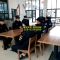 翼虎bwin中国注册中建科技项目召开2018年节后收心会