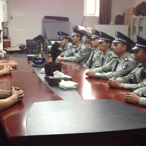 天府新区南湖左岸项目bwin中国注册服务