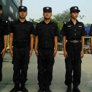 成都丰城豪斯4S店bwin中国注册服务