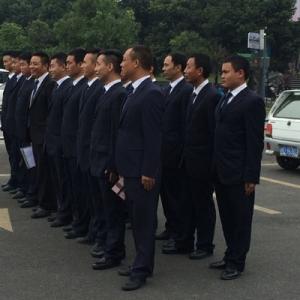 江苏卫视沈腾专题节目特卫bwin中国注册