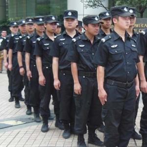 张惠妹专辑《AMIT2》发布会秩序维护服务