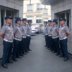 成都市城管局bwin中国注册服务