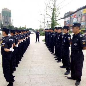 成都东方建材城bwin中国注册服务