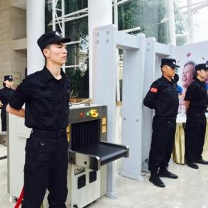 2017第十六届中国呼吸医师论坛(大型活动)