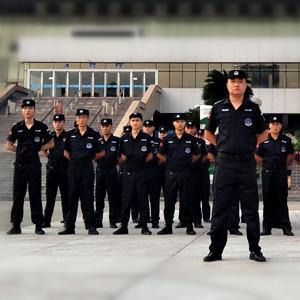 四川省体育馆bwin中国注册服务项目