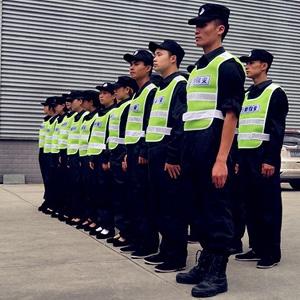 美资企业bwin中国注册服务项目