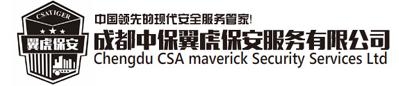 成都中保翼虎bwin中国注册服务有限公司